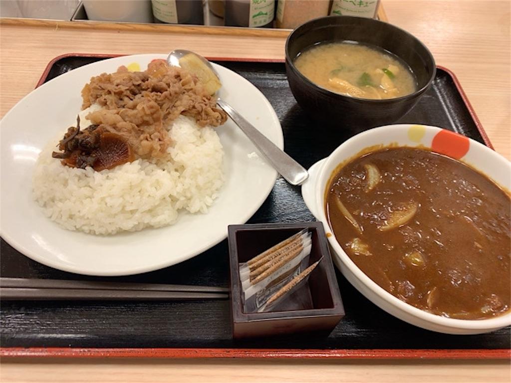 f:id:mionakayama:20191128180205j:image