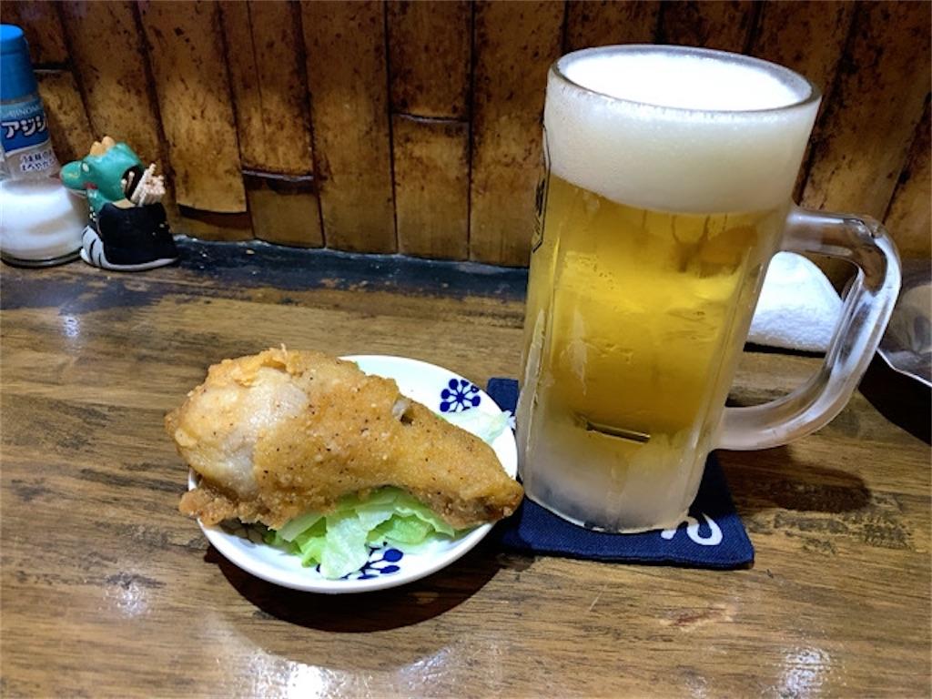 f:id:mionakayama:20191225172752j:image
