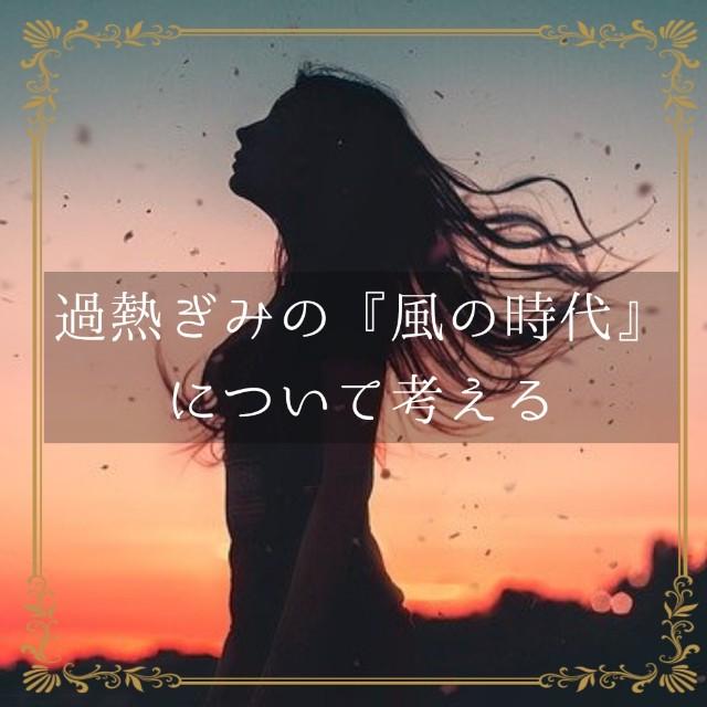 f:id:mioq:20210611154329j:image