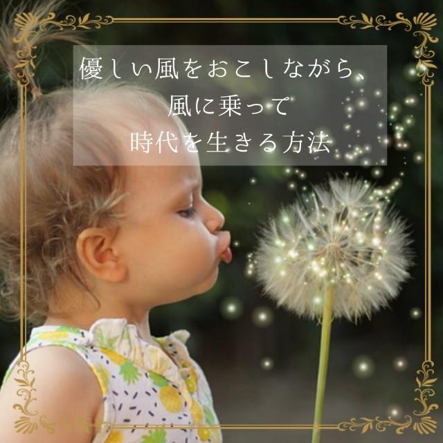 f:id:mioq:20210617083212j:image