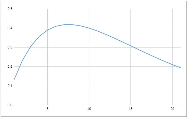 f:id:miotsukushi-ff11:20200430011313p:plain