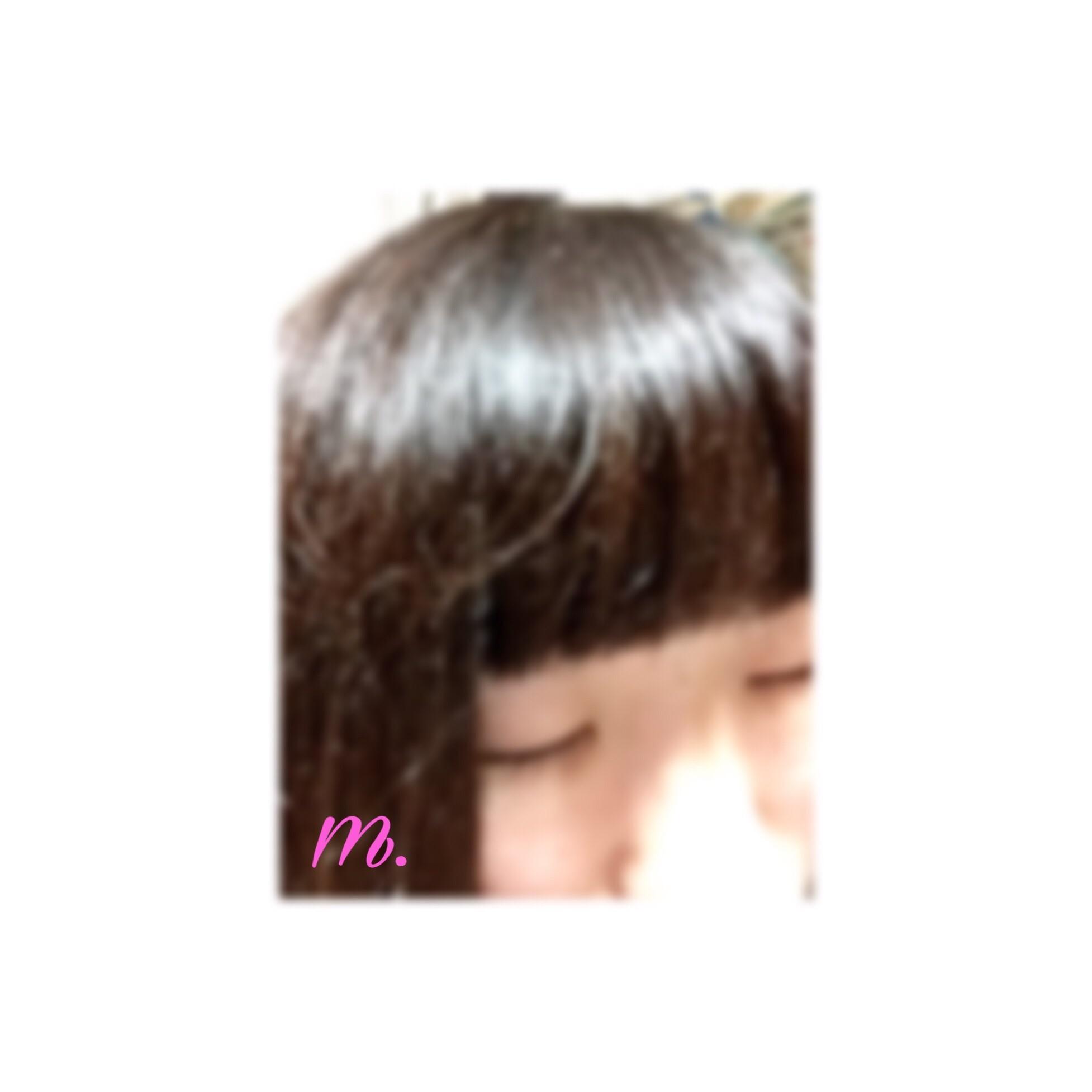 f:id:mipo722:20161001193942j:image