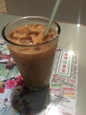 hongkong_milktea