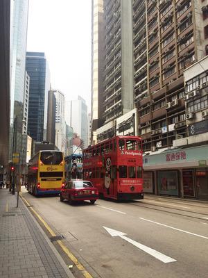 hongkong_bus