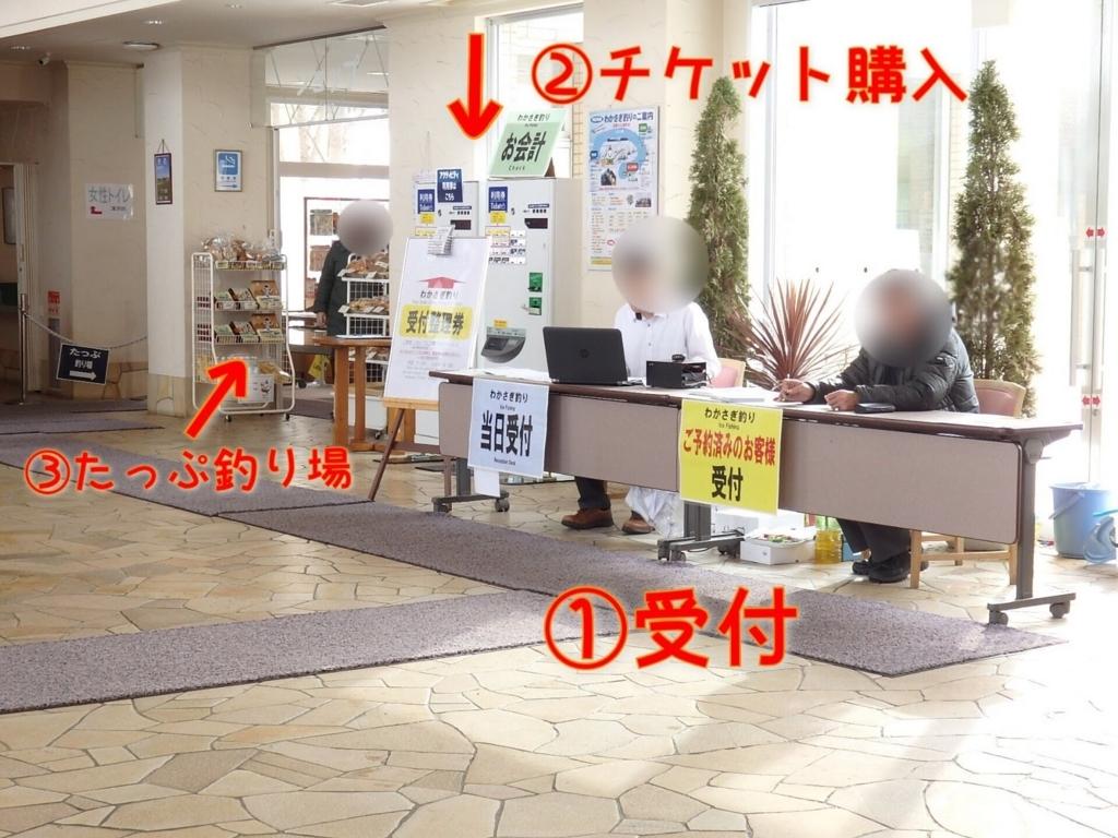 f:id:mira5507:20180125161056j:plain