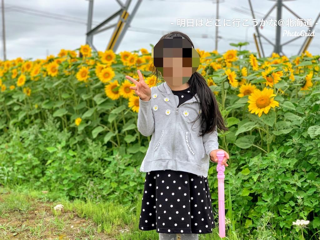 f:id:mira5507:20200807023414j:image