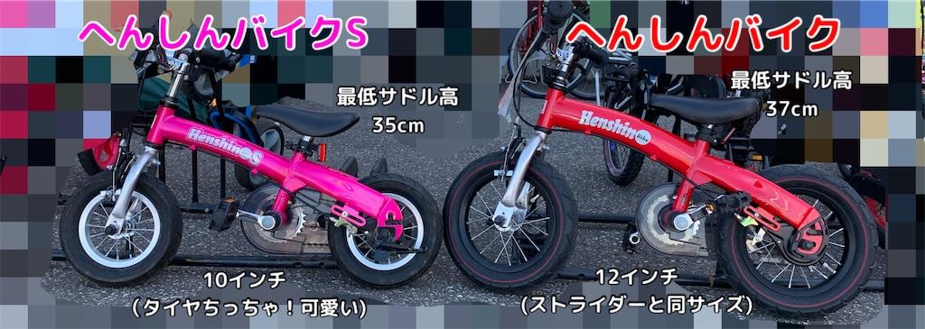 f:id:mira5507:20210618053557j:image
