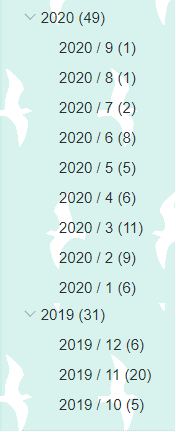f:id:miracle-magic:20200928194055p:plain