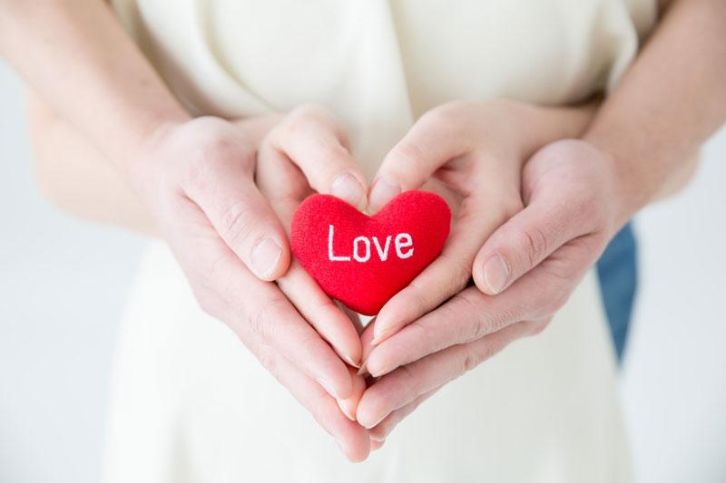 f:id:miracle-of-love:20180815100511j:plain