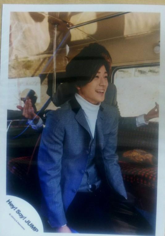 f:id:miracle-yamabiko:20170305225534j:plain