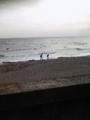 海だああああああ!