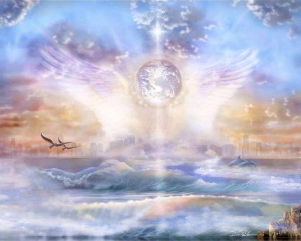 f:id:miracle7angel:20190511165724j:image