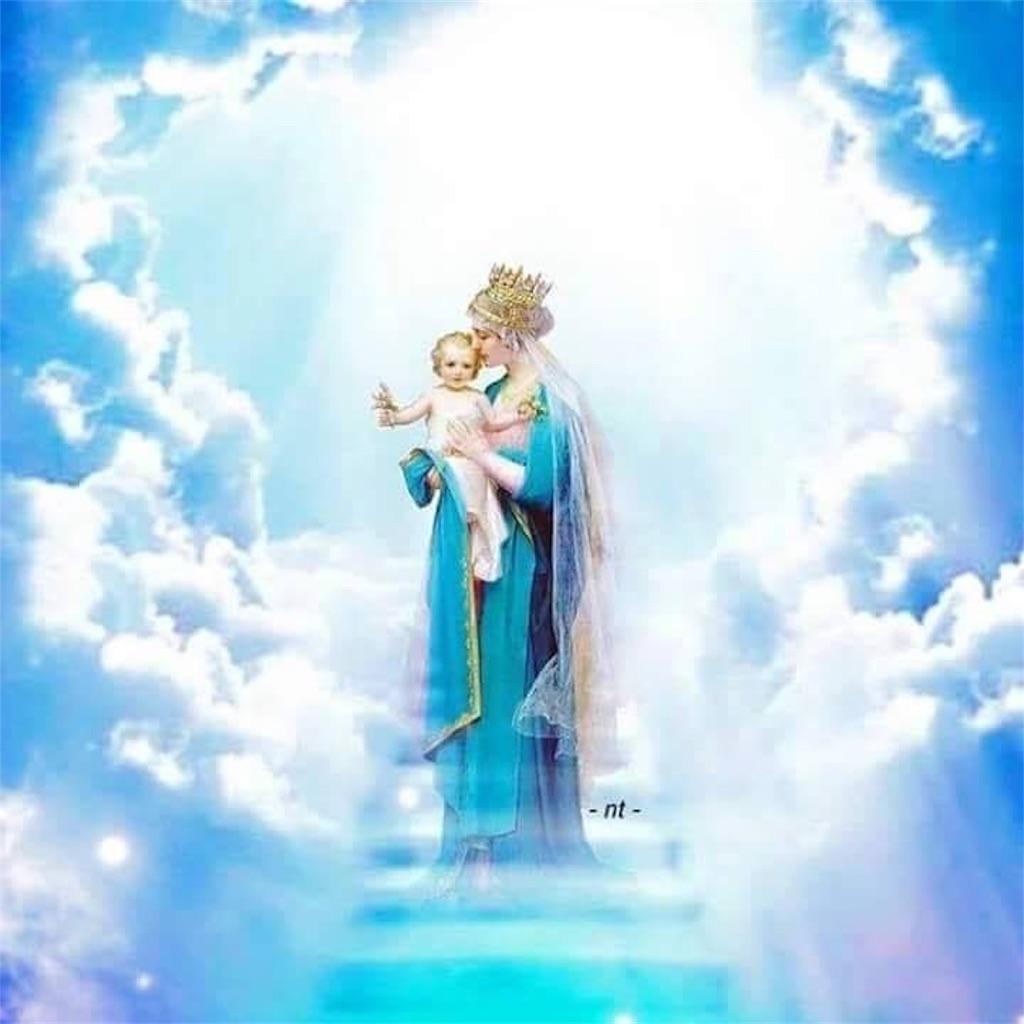 f:id:miracle7angel:20190715153702j:image