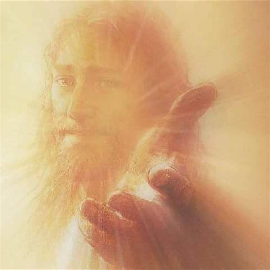 f:id:miracle7angel:20190918170139j:image