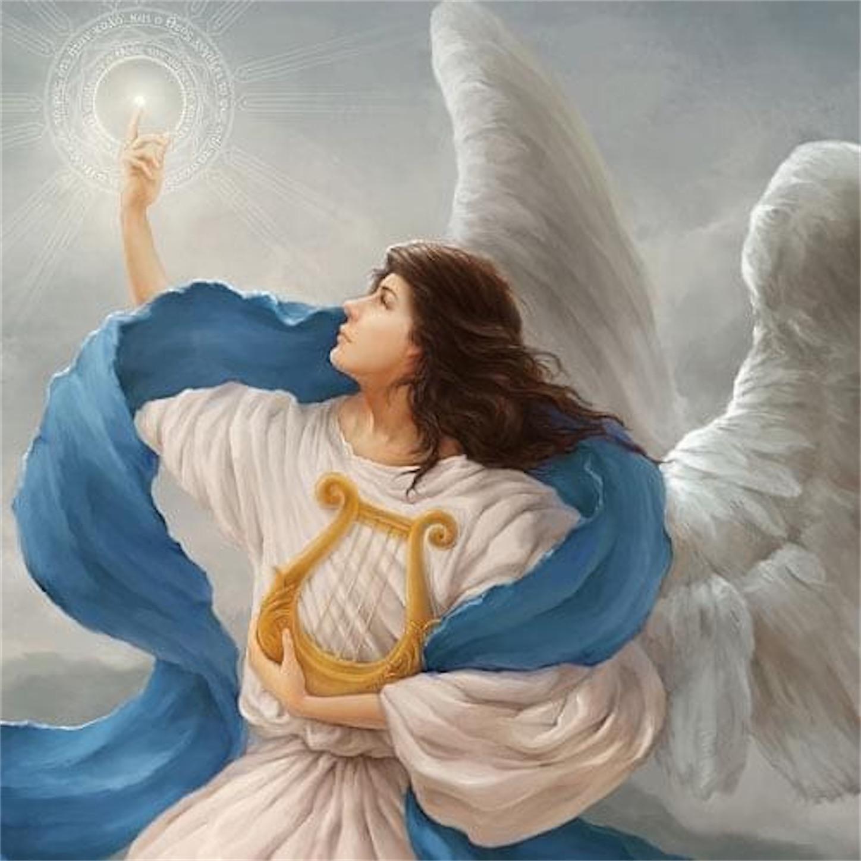 f:id:miracle7angel:20201012165328j:plain