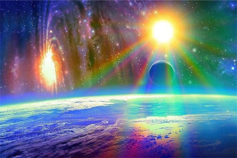 f:id:miracle7angel:20201013134928j:plain