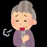 f:id:miracle_nurumayu:20170205112724p:plain