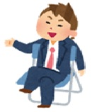 f:id:miracle_nurumayu:20170214164757j:plain