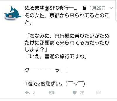 f:id:miracle_nurumayu:20170506223027j:plain