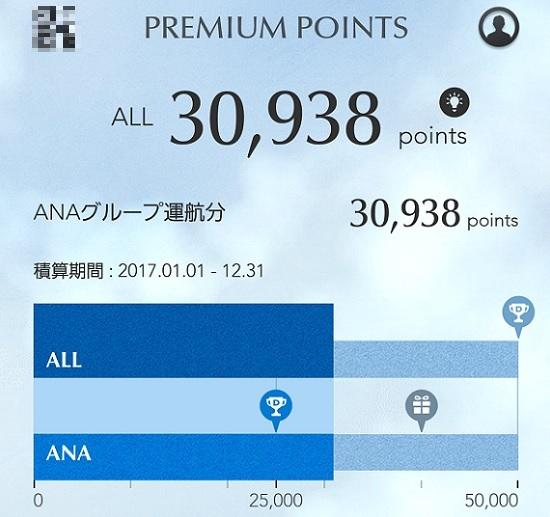 f:id:miracle_nurumayu:20170723152132j:plain