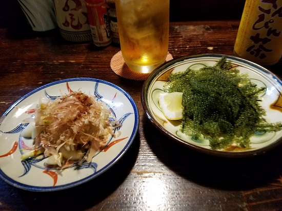 f:id:miracle_nurumayu:20171229155021j:plain