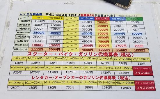 f:id:miracle_nurumayu:20180401024339j:plain