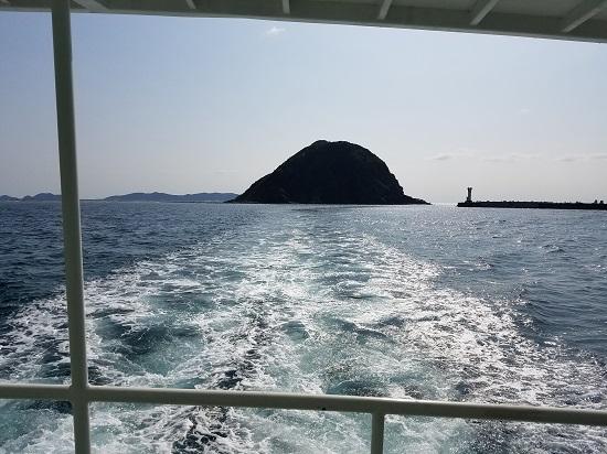 f:id:miracle_nurumayu:20180401024620j:plain
