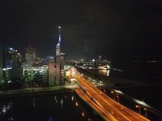 f:id:miracle_nurumayu:20180421160007j:plain
