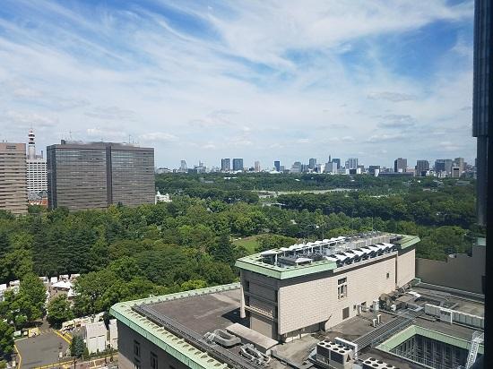 f:id:miracle_nurumayu:20180819184913j:plain