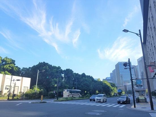 f:id:miracle_nurumayu:20180819190225j:plain