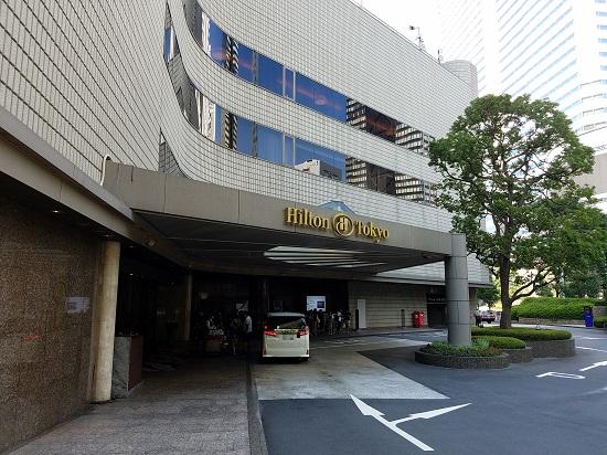 f:id:miracle_nurumayu:20180824234447j:plain