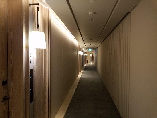 f:id:miracle_nurumayu:20181010170637j:plain