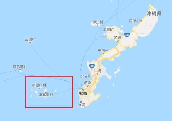 f:id:miracle_nurumayu:20190321200521j:plain