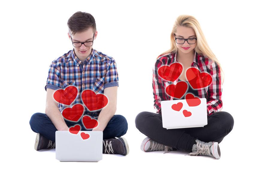 バレンタインに大好きな気持ちを伝える英語のフレーズ35