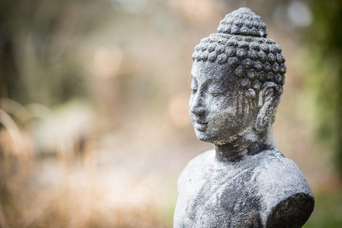 「ZEN」を学ぶことは、ありのままの自分を生きること