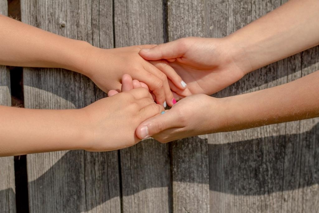 禅語ランキング1位:「明珠在掌」(めいじゅたなごころにあり)大切なものはすでに手の中にあると気づきましょう。