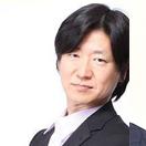 松永 エリック・匡史