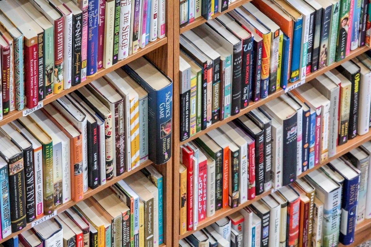 英語学習本を知り尽くした営業が全力で推したいアルクの書籍4冊!