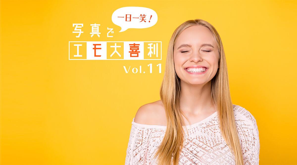英語で「ば~か!」という意味の単語idiotの他にいくつ言える?
