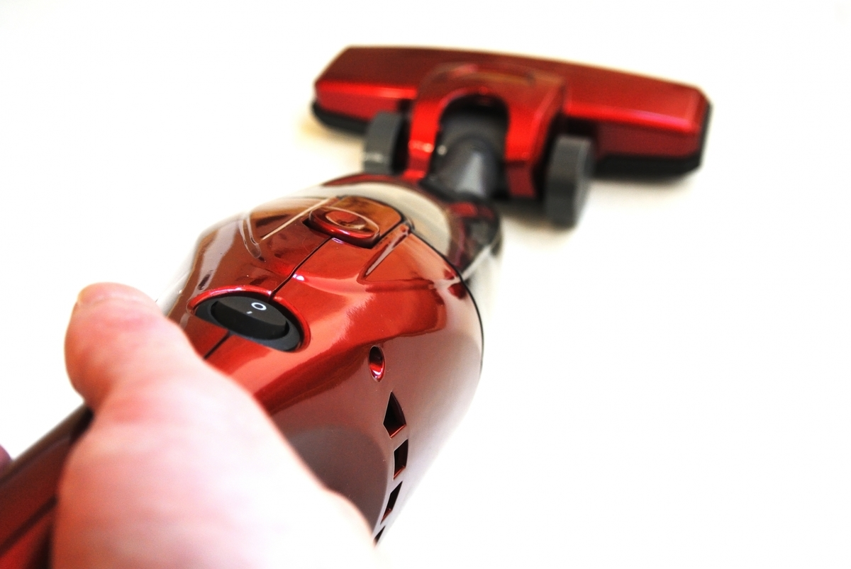 f:「バッテリーの寿命が長持ち」って英語でなんて言う?家電に関するネイティブの口コミ
