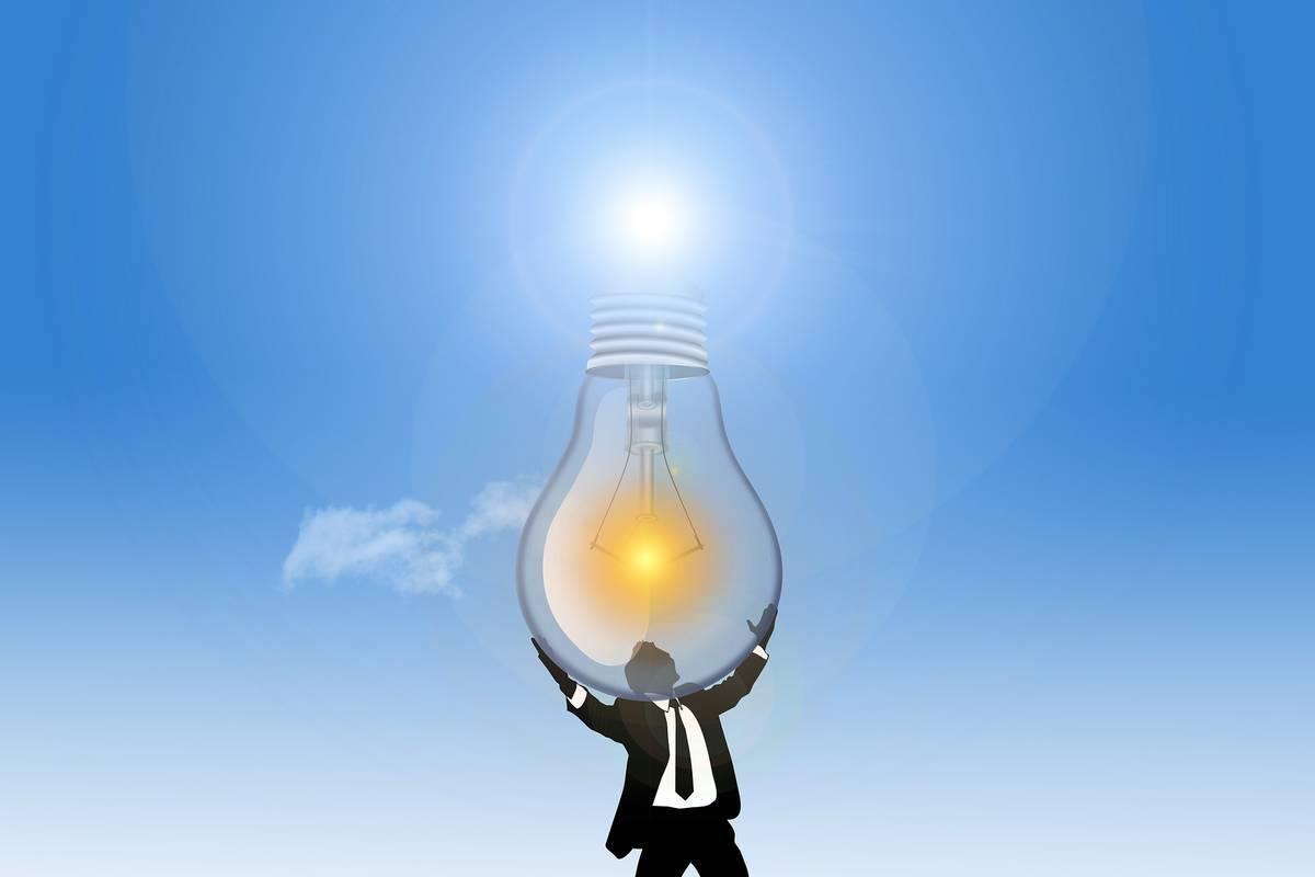 「停電」は英語でなんて言う?寒波で家庭や企業に節電を呼び掛け