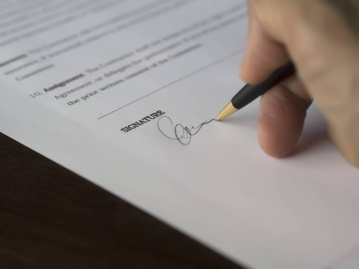 「嘆願書」は英語でなんて言う?コロナ対応で米カリフォルニア州知事リコールに現実味
