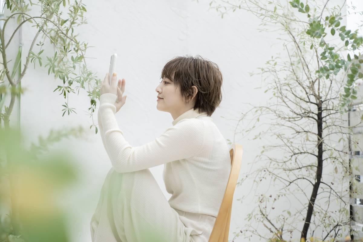 楽しい英語アプリ8選!「巣ごもり」ゴールデンウィーク中にハマっちゃおう!