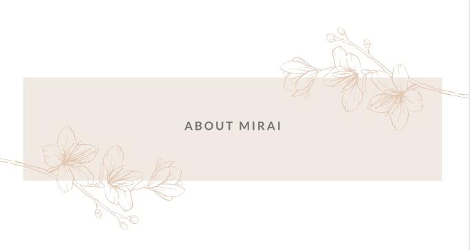 f:id:mirai-918:20210225205001j:plain