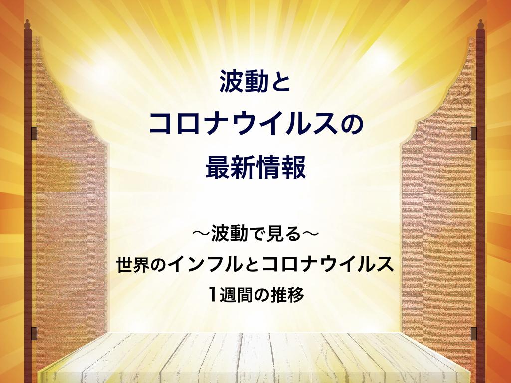 f:id:mirai-hadou:20200218140943j:plain