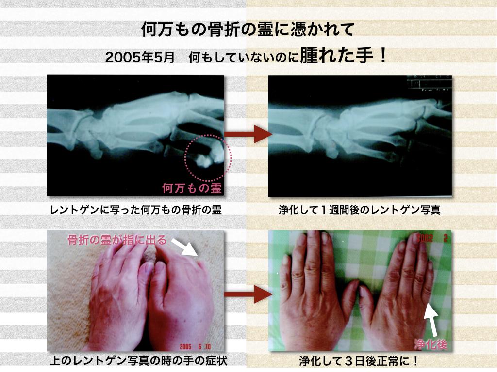 f:id:mirai-hadou:20200218141350j:plain