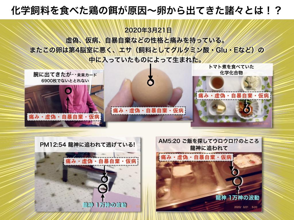 f:id:mirai-hadou:20200322221821j:plain