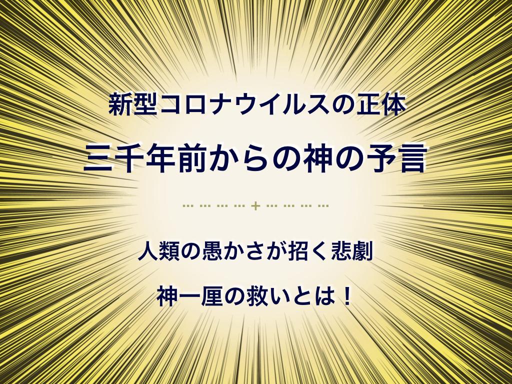 f:id:mirai-hadou:20200402022616j:plain