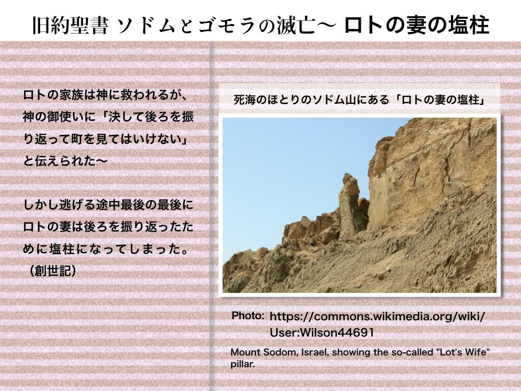 f:id:mirai-hadou:20200405183728j:plain