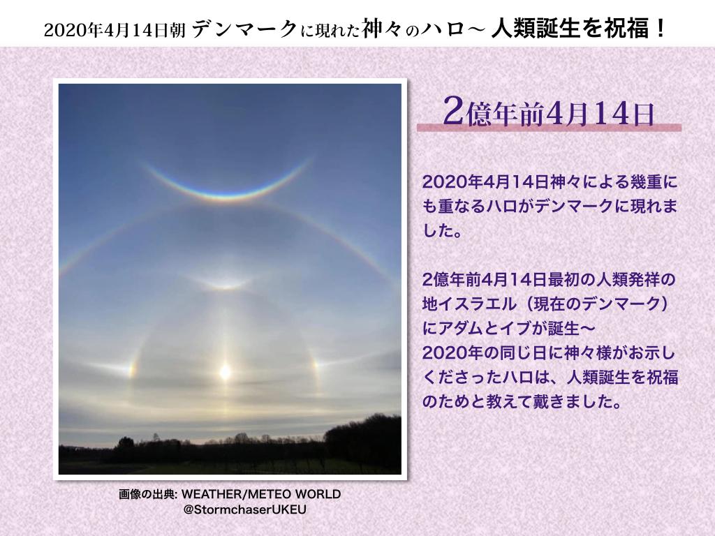 f:id:mirai-hadou:20200415225949j:plain
